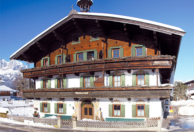 pension_muellnerhof_winter