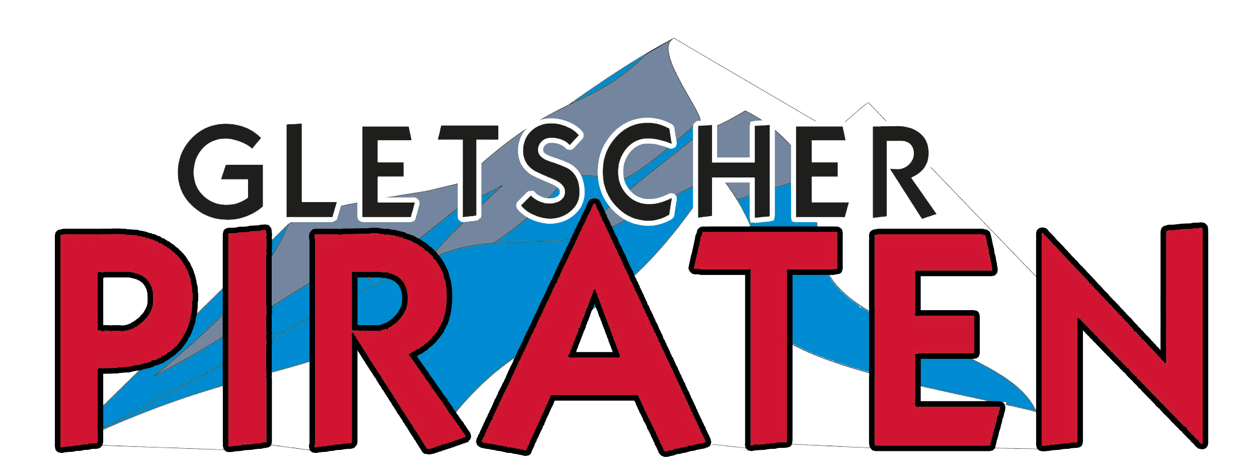 gletscherpiraten